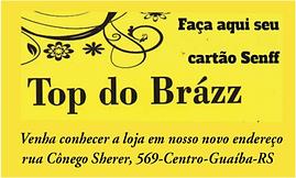 anuncioTopDoBraz.tiff