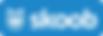 ico-logo-227x80-a.png
