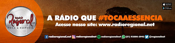 Rádio_Regional_Net_-_Nova_Folha.jpg