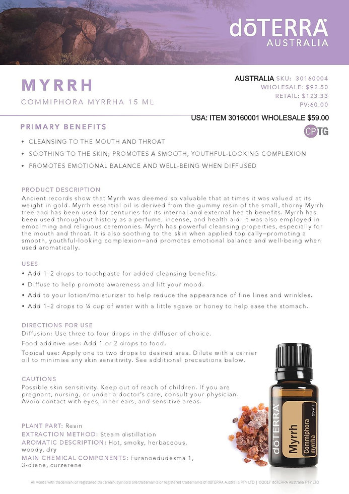 myrrh-oil-pic_edited.jpg