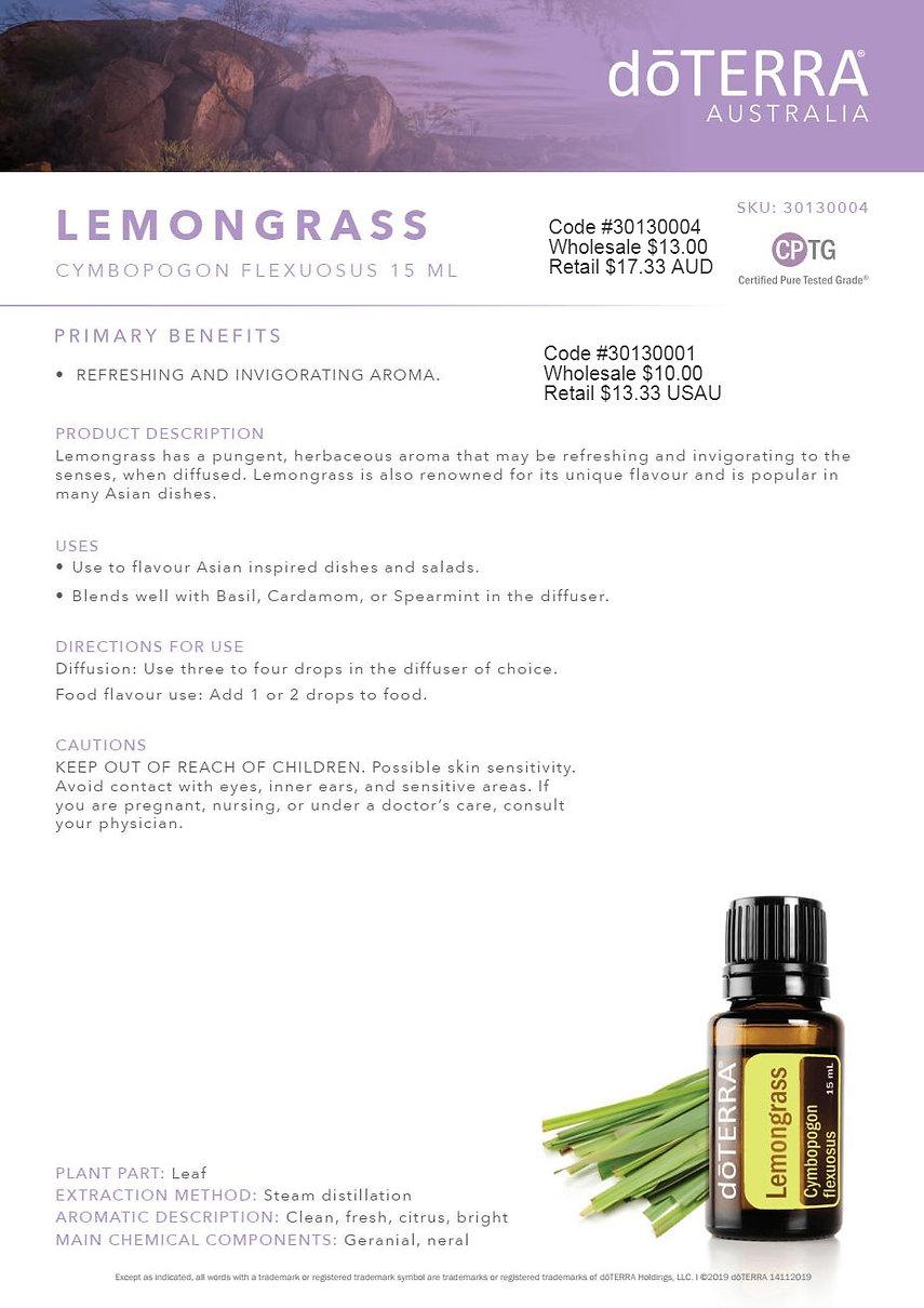 Lemongrass_edited.jpg