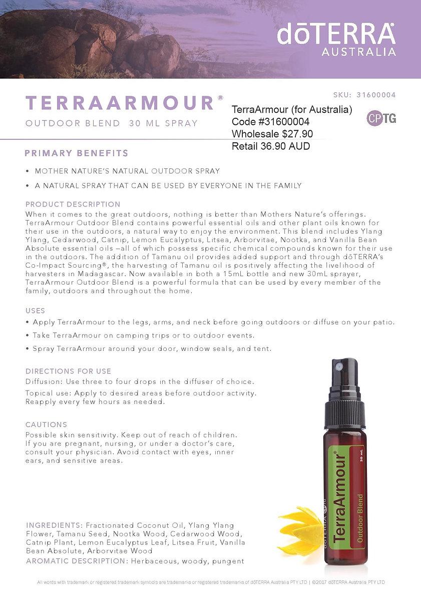 terraarmour-spray-oil-page-001[1]_edited