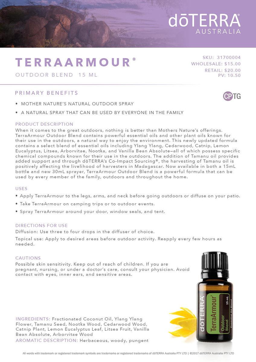 TerraArmour oil.jpg