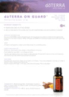 On Guard Oil.jpg