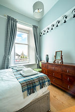 Ness Walk Apartments 2-7.jpg
