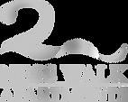 2 Ness Walk Logo.png