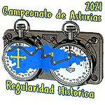 logoCARH2021.jpg
