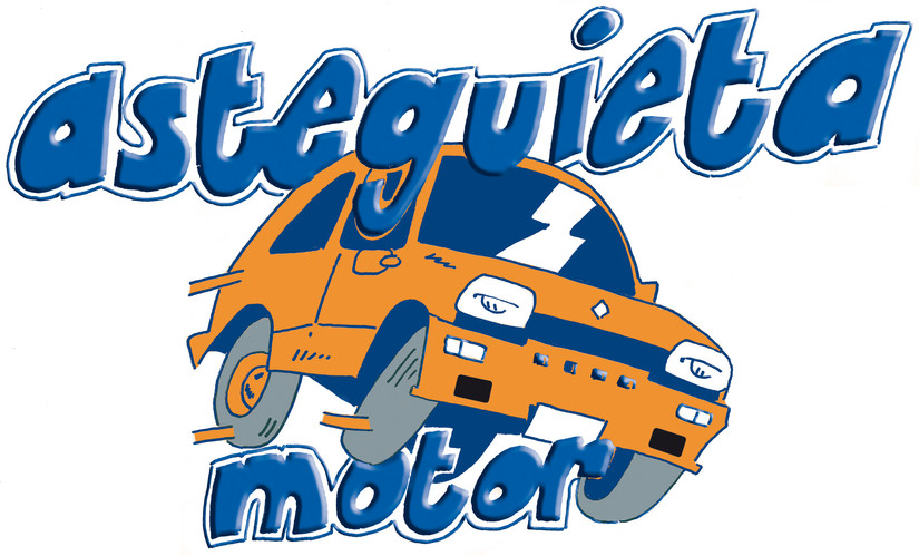 ASTEGUIETA MOTOR(2).jpg