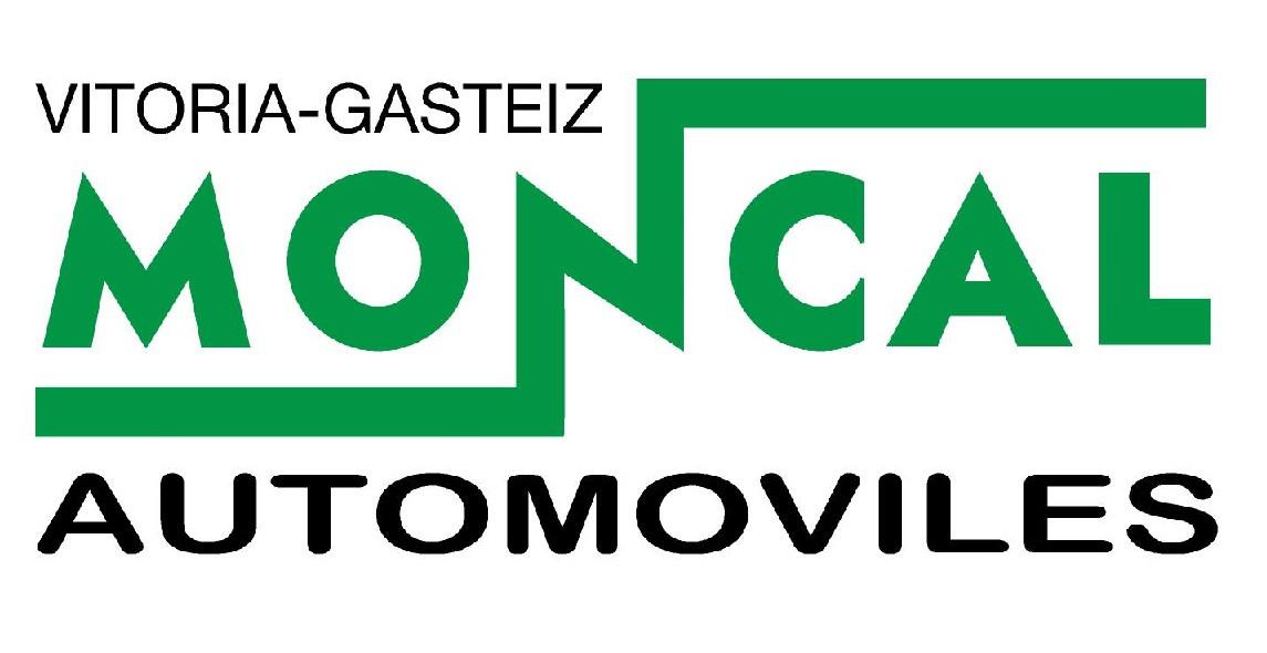 moncal.jpg
