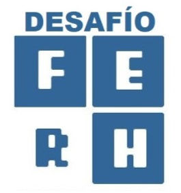 Desafio Ferh logo.jpg