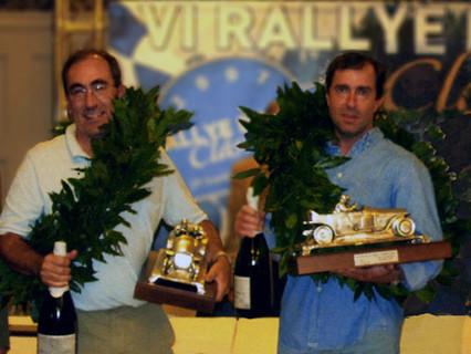 ganador_2007.jpg