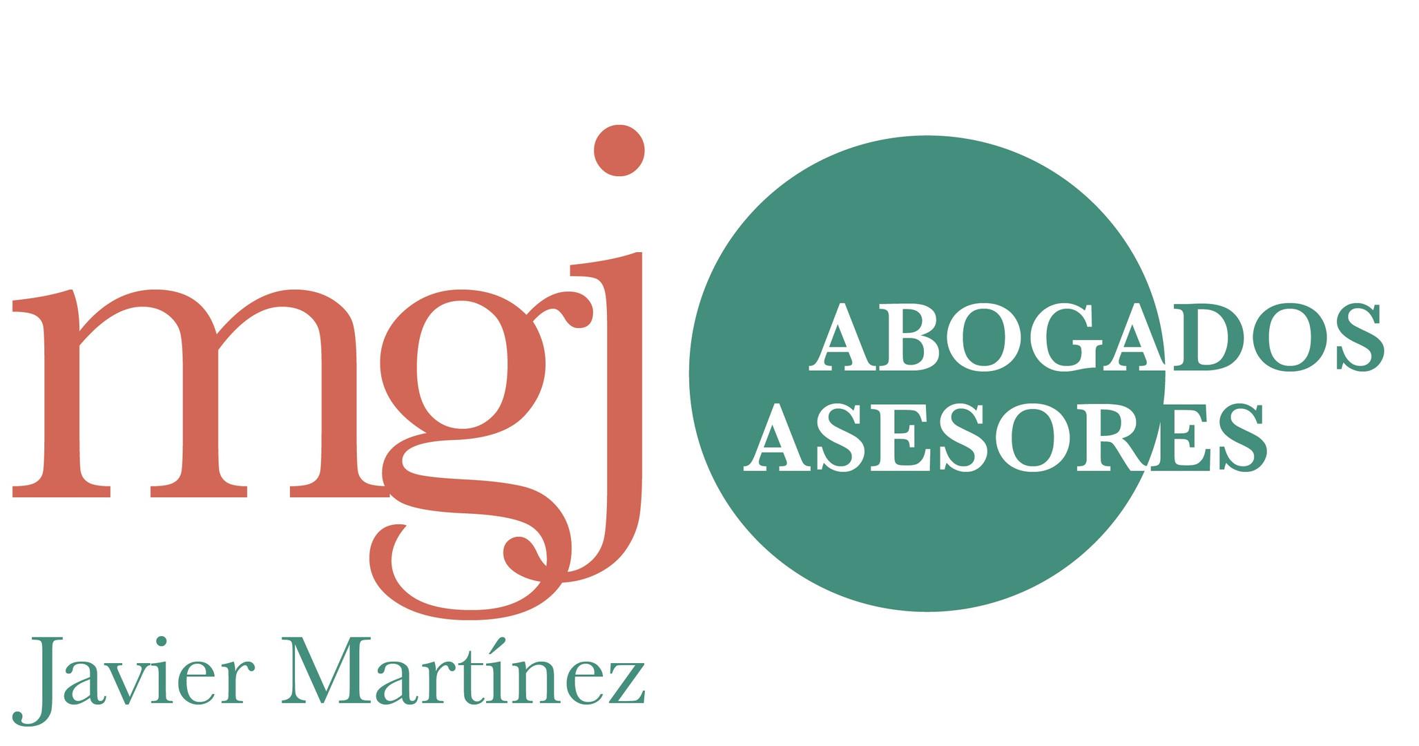 MGJ logo OK_alta.JPG