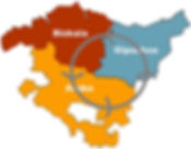 euskadi-mapa[1].jpg