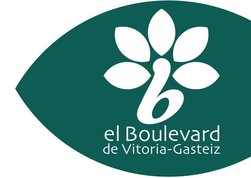 logo 2_boulevard.jpg