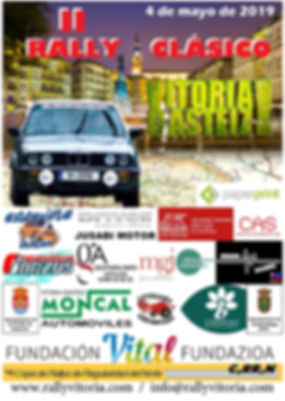 II RALLY CARTEL BORRADOR A3 margen.jpg