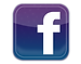 new-facebook-logo-12.png