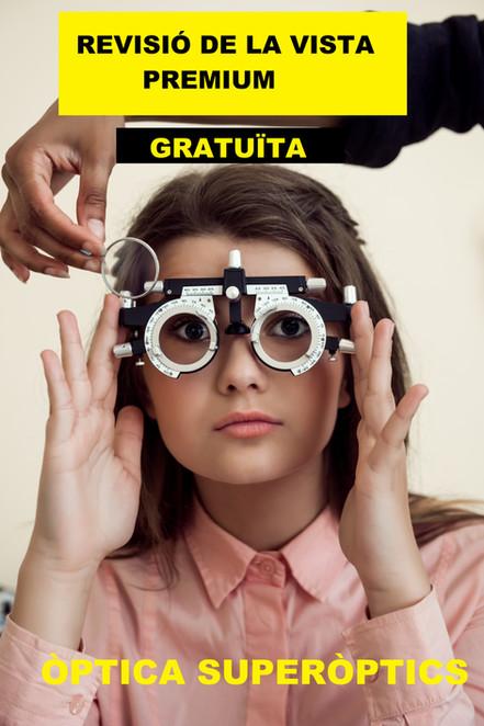 REVISIÓ DE LA VISTA GRATIS.jpg