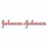 JONSON.png