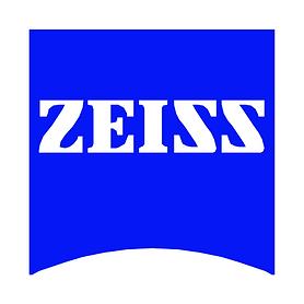 ZEIIS.png