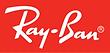 logo-rayban.PNG