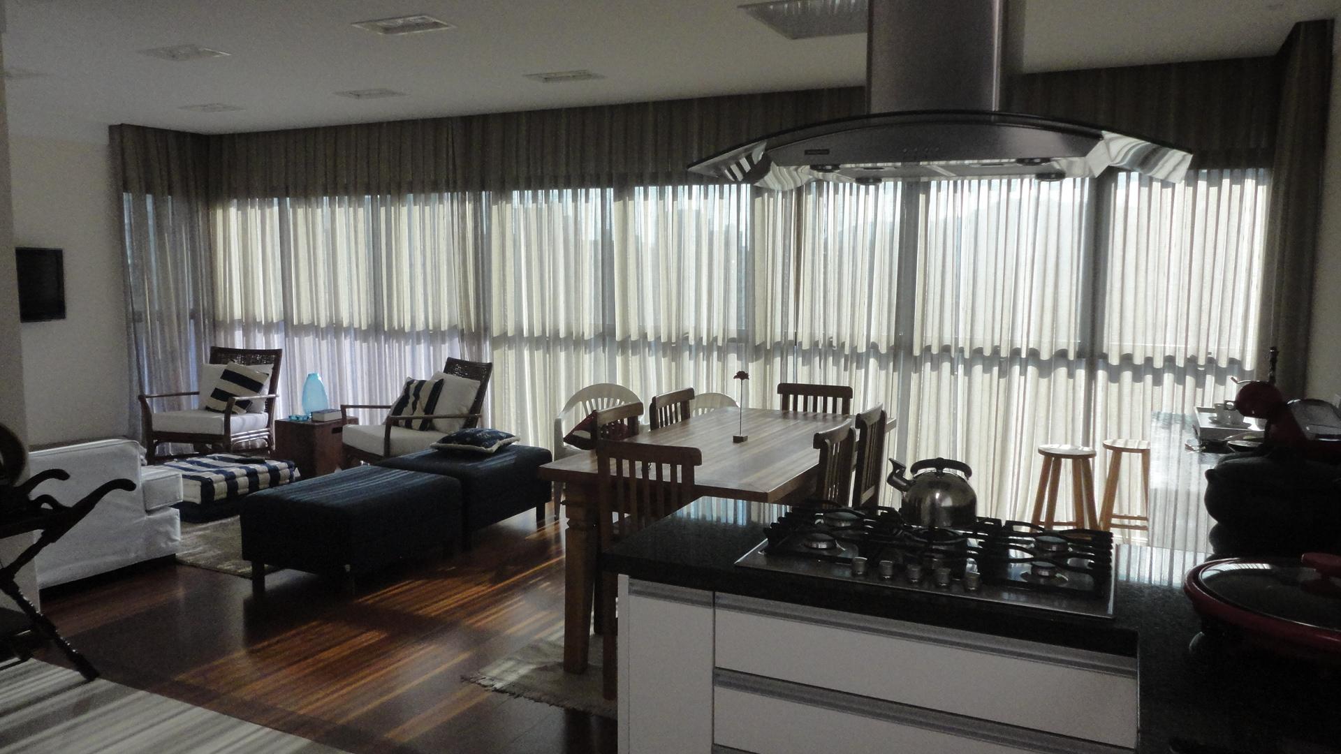 Apartamento em Santos.JPG