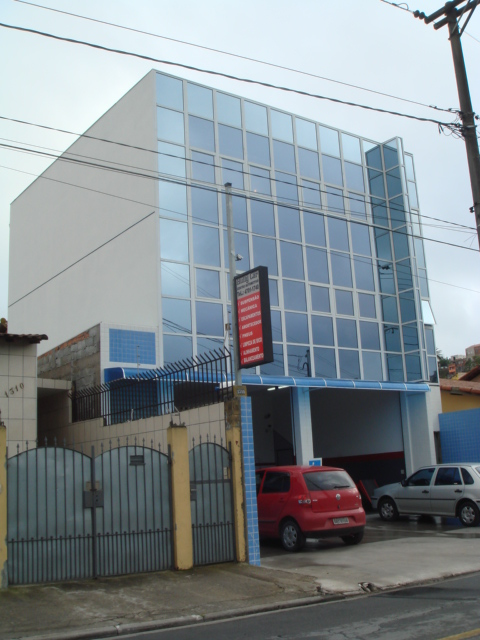 Edifício_Comercial.JPG