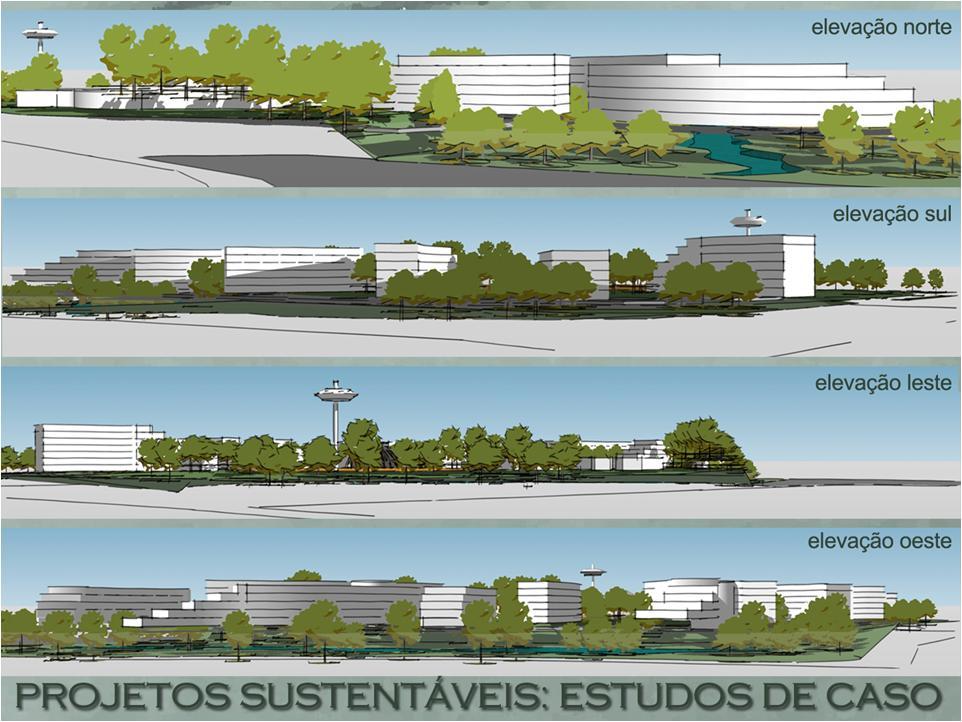 planejamento urbano 2.jpg