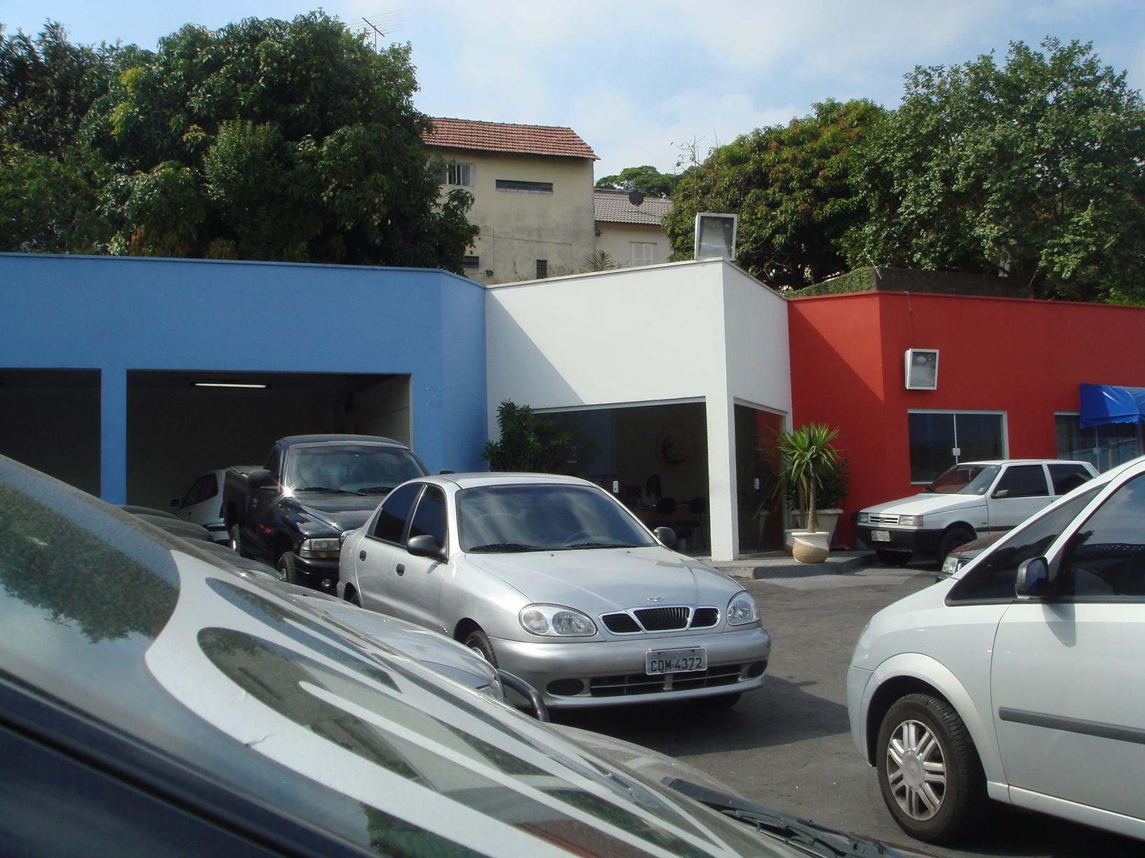 Edificio comercial (2).JPG