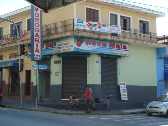 Loja Comercial Reforma - Antes .JPG