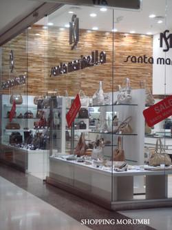 Loja Santa Marinella - Shopping Morumbi_edited.JPG