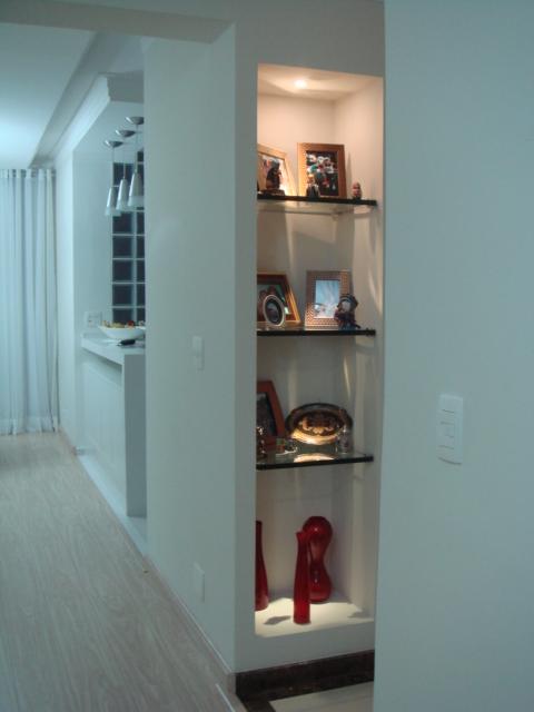 Interiores (7).JPG