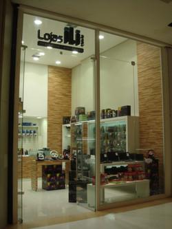 Loja  Shopping Raposo.JPG