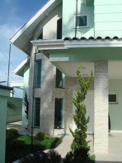 Residencia Urbana Taboao da Serra (2).jpg