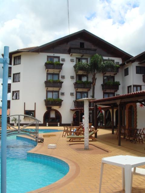 Hotel treze Tilias.JPG