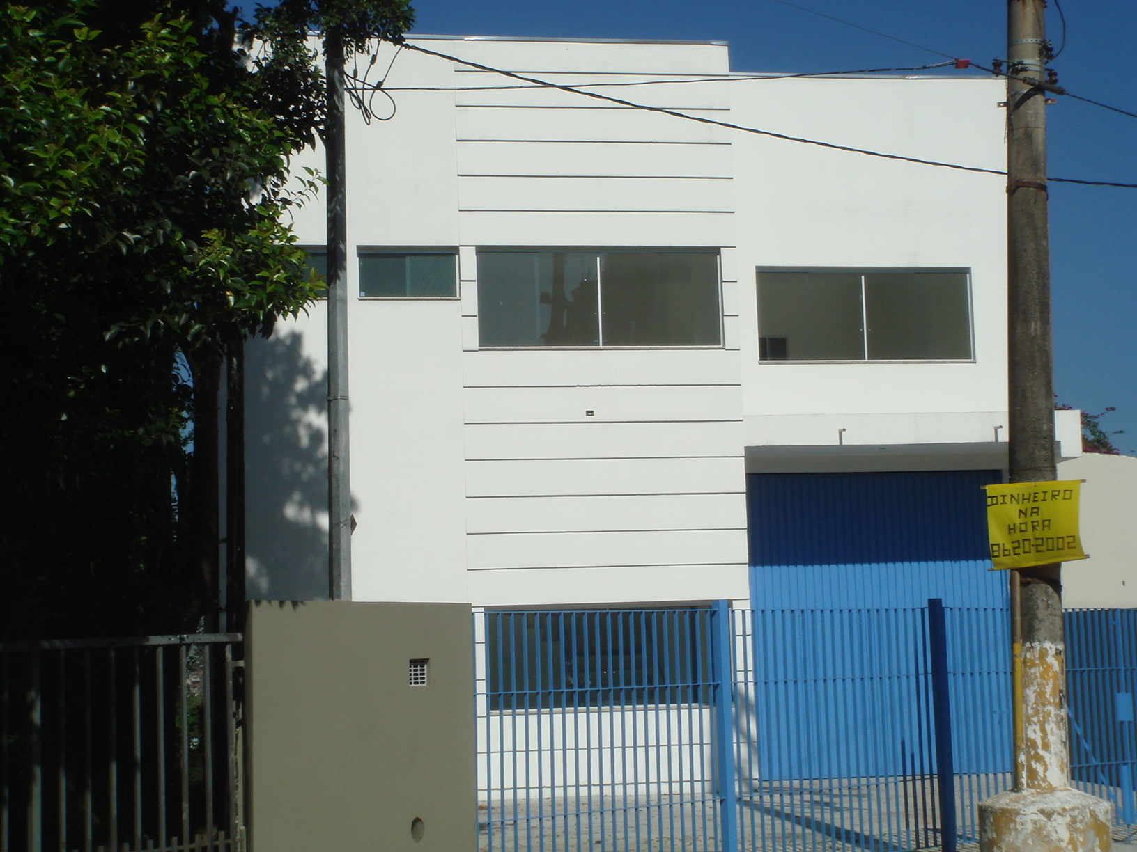 Galpão_Industrial_.JPG
