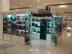 Loja Shopping Mais .JPG