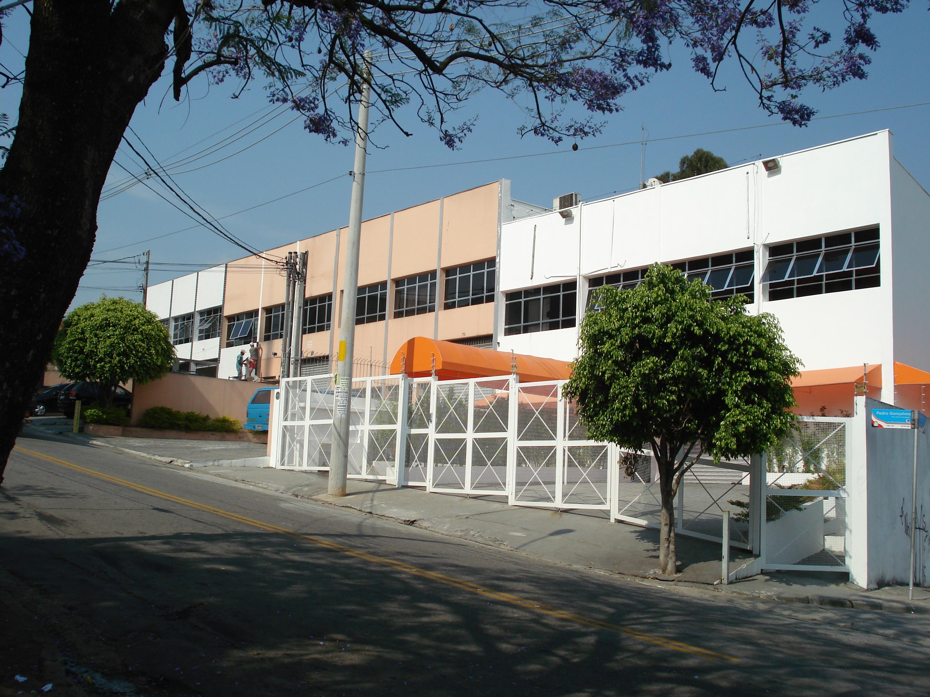 GALPÃO_INDUSTRIAL.JPG