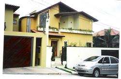Residencia urbana Taboao da Serra.jpg
