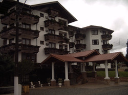 Hotel Treze Tilias SC.JPG