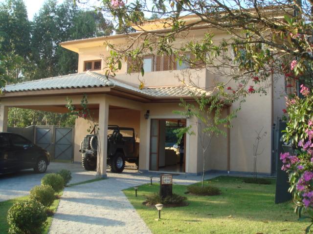 Residencia Condominio Euroville 1.JPG