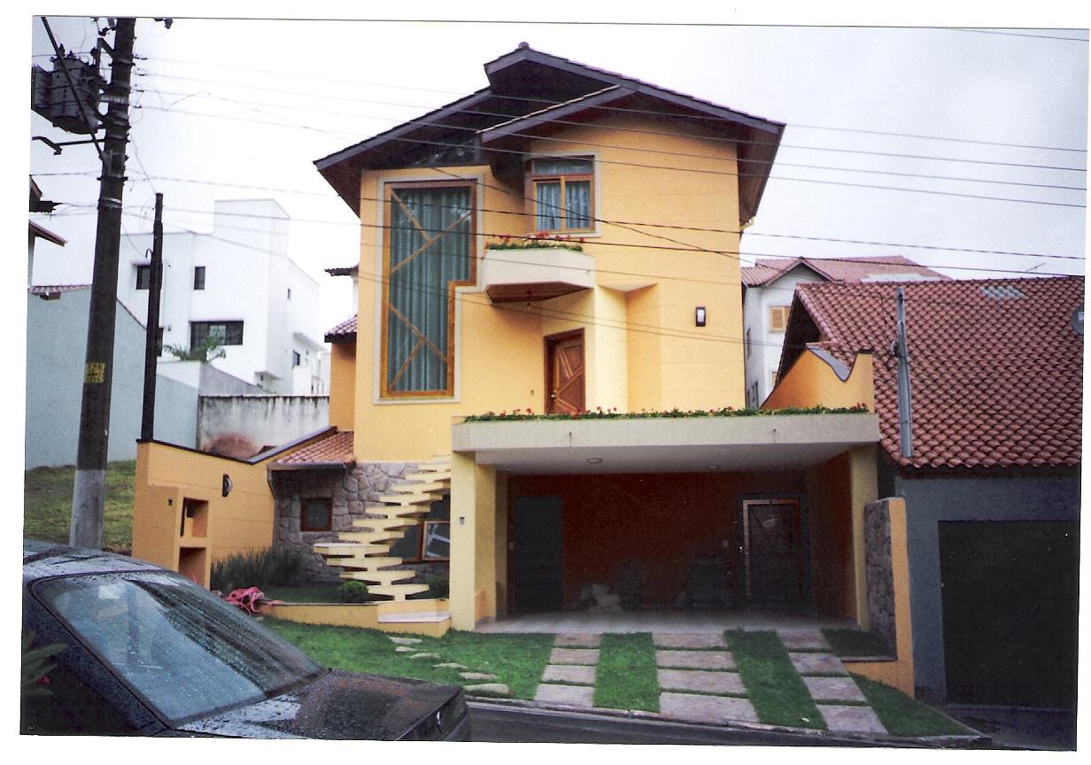 Residencia_Taboão_da_Serra.jpg