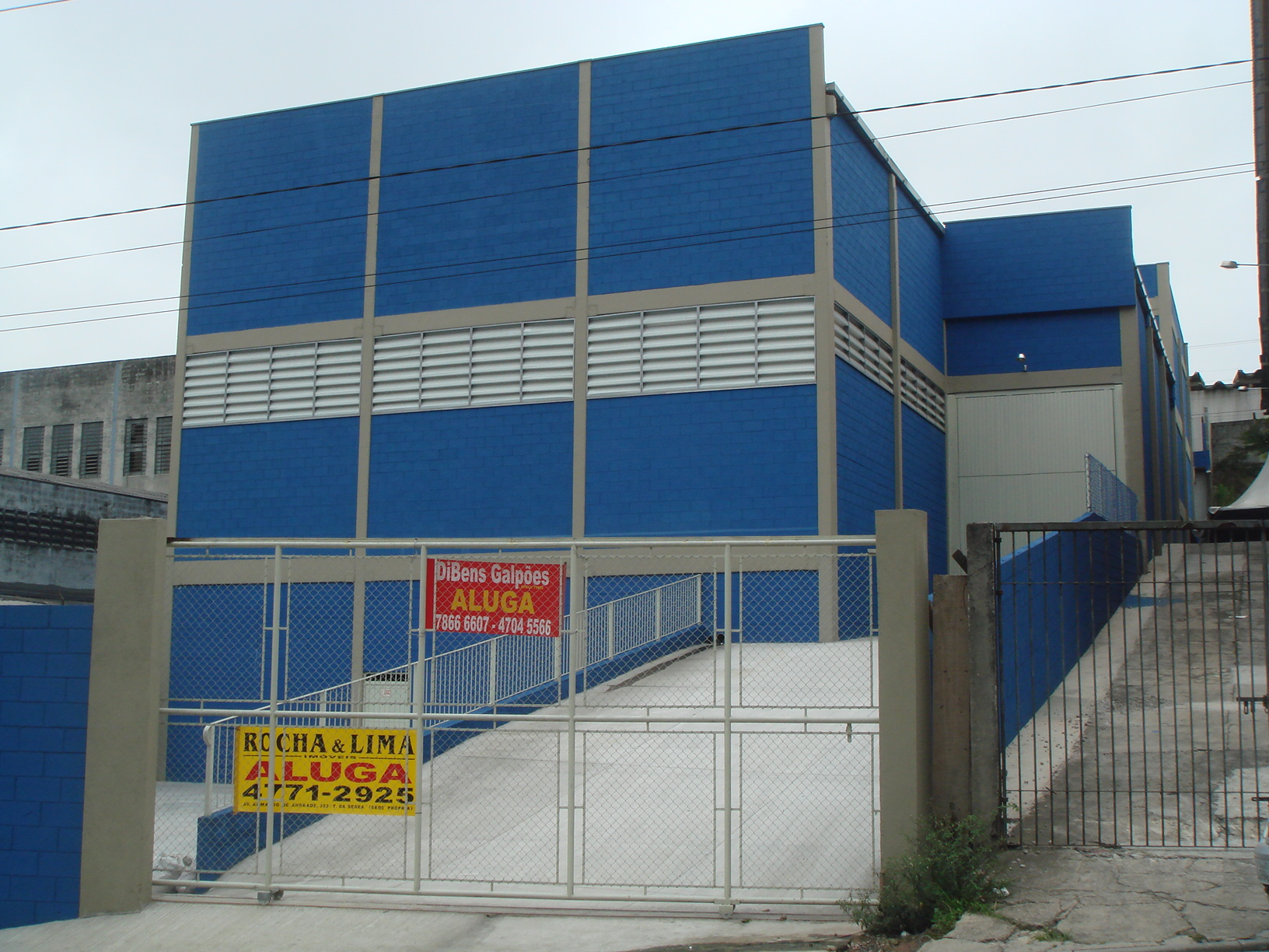 Galpao Industrial.JPG