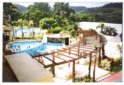 Hotel Piratuba SC.jpg