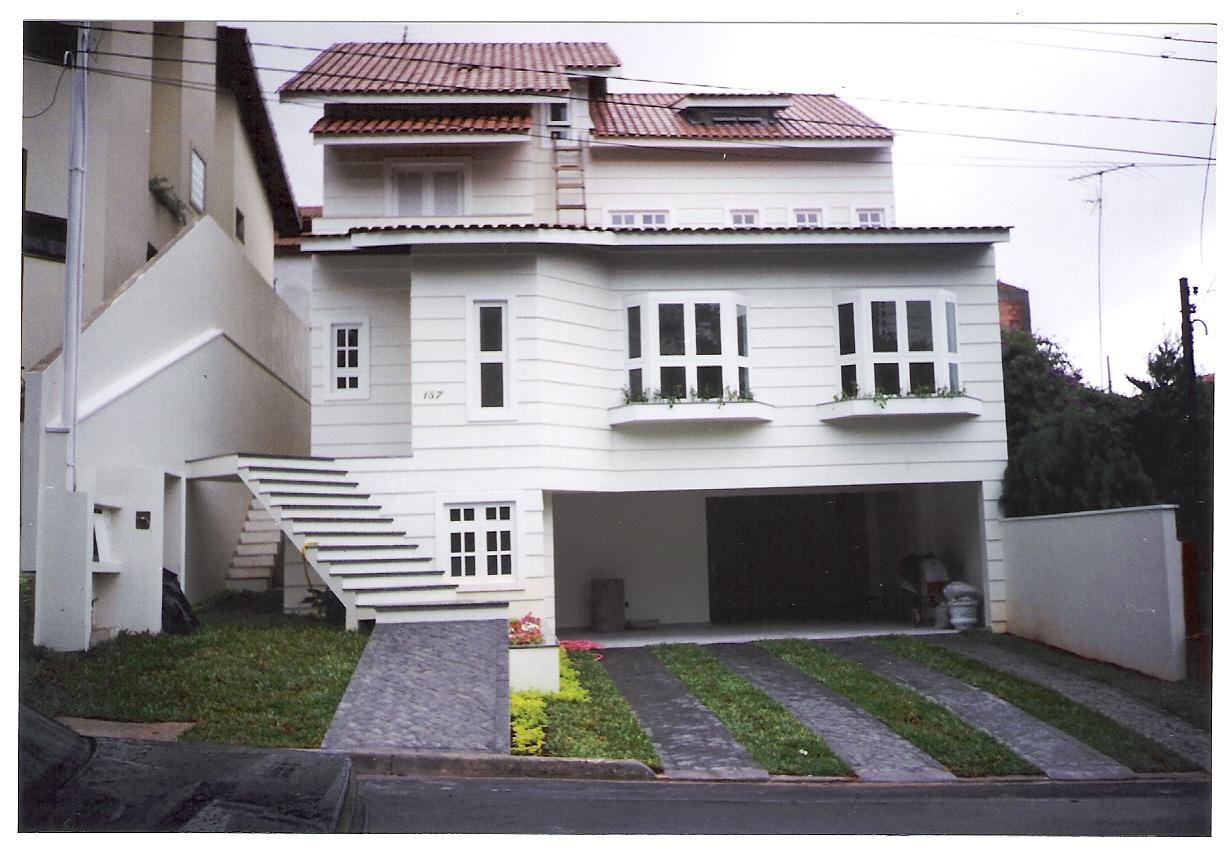Residencia Condominio Monte Alegre.jpg