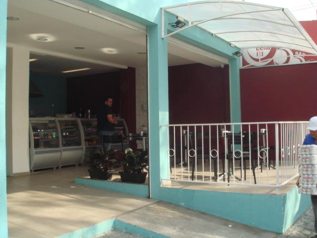 Instalaçao_Comercial_-_Café.JPG