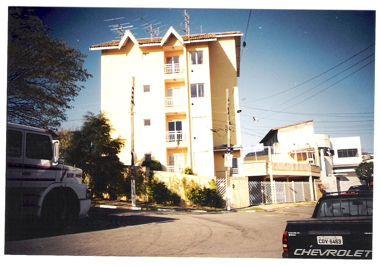 Edificio Residencial Taboao da Serra.jpg