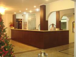 Hotel Santa Catarina.JPG