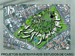 planejamento urbano 1.jpg
