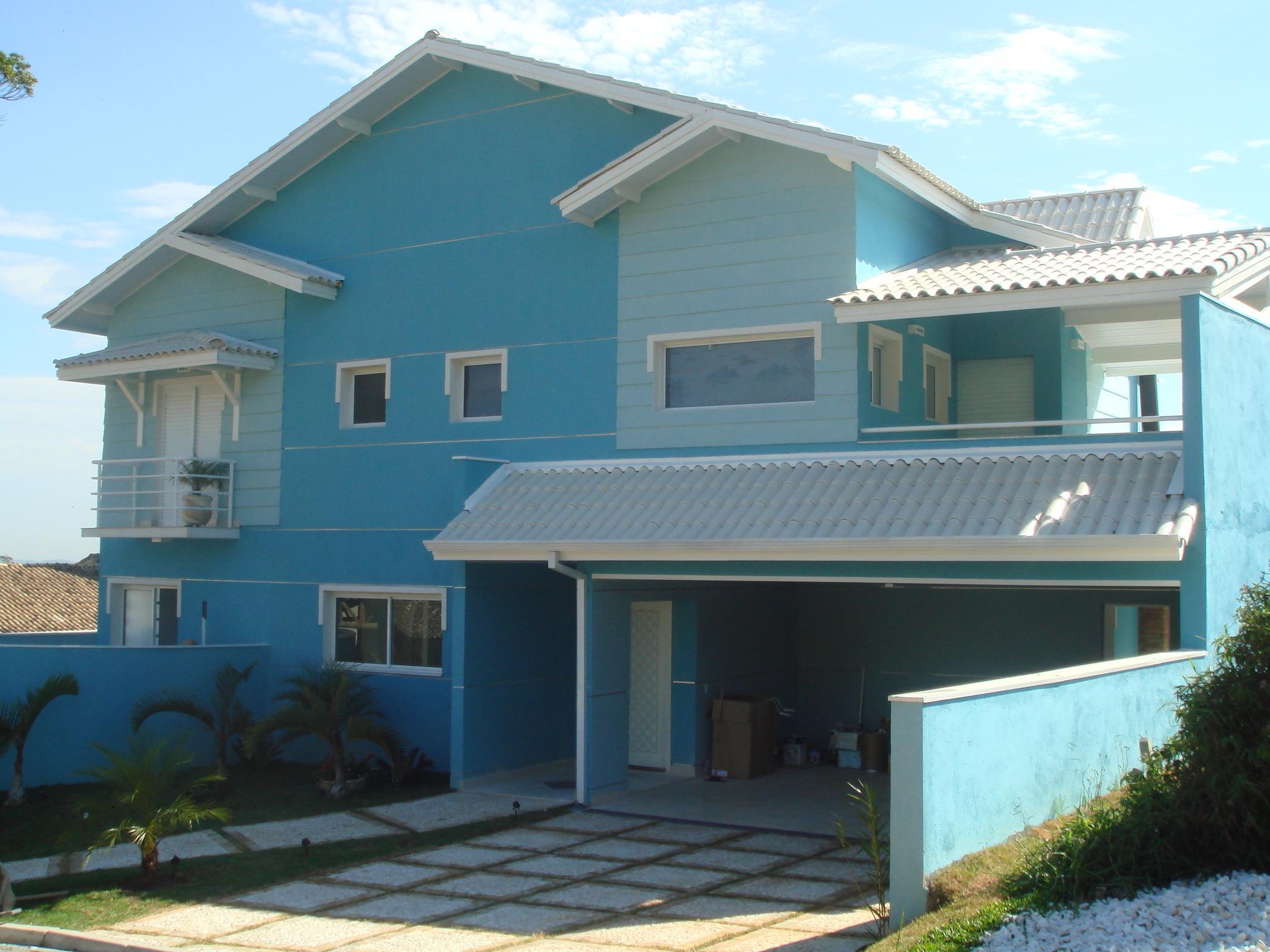 Residência_Condominio_Delfim_Verde.jpg