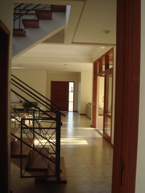 Residencia Condominio Euroville 2.JPG